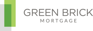 Green Brick Mortgage