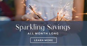 Sparking Savings
