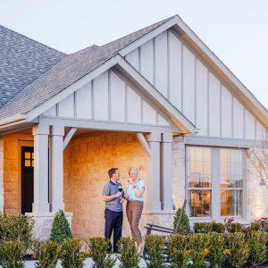 Greenbrick Mortgage